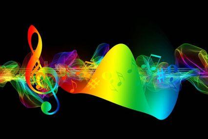 PHOTO NOISE clef-1439137__480 B - Copy